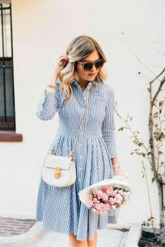 shirt-dress-b
