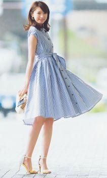 shirt-dress-c