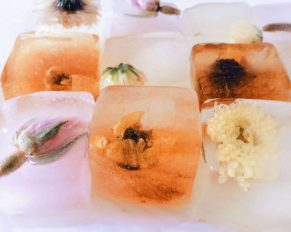 diy-ice-tea-cube