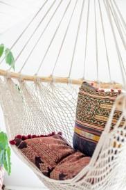 hammock-garden-hammock-chairs-relaxation-corner-fashion