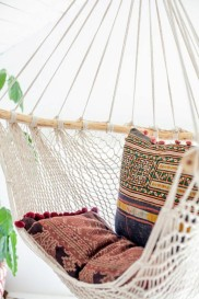 hammock-garden-hammock-chairs-relaxation-corner-fashion