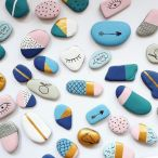 pebble-crafts