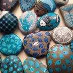 pebble-painting-stone-painting