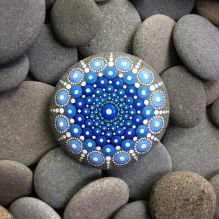 stone-art-painted-stones