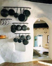 greek-kitchen