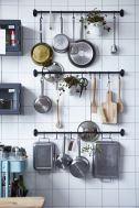 brilliant-storage-solutions-for-small-kitchen