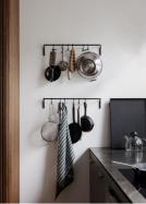 ferm kitchen