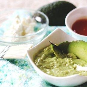 5 φυσικές συνταγές ομορφιάς για μετά τοκαλοκαίρι