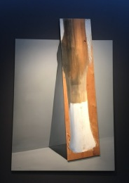 Κώστας Τσόκλης (Δέντρο, 1989)