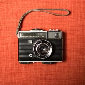 Τραβάμε περισσότερες ψηφιακές φωτογραφίες απο ποτέ, όμως τους δίνουμε την ανάλογηαξία;